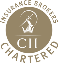 Nsure are Chartered Insurance Brokers