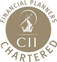 Nsure are Chartered Financial Planners