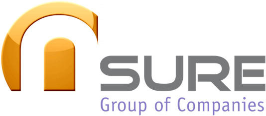 Nsure Group Logo